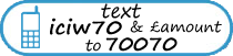 text_donate